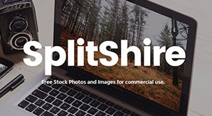 Top-25-Best-High-Quality-Free-Stock-Photos-Websites-for-Designers
