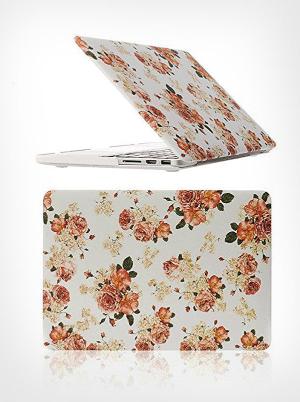 Unique-Matte-Patterns-Hard-Case-Cover-for-Apple-Mac-Macbook-Pro-2