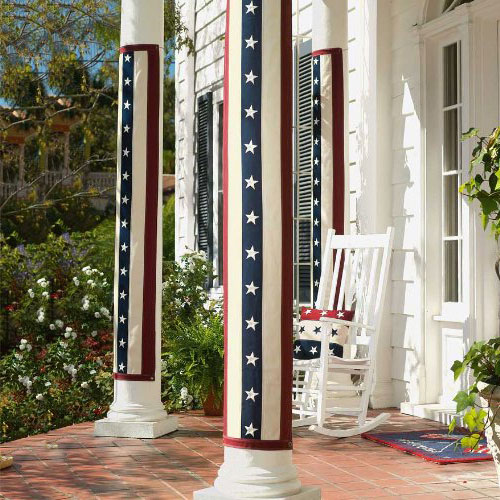 Vintage-Stars-and-Stripes-Cotton-Duck-Pillar-Bunting