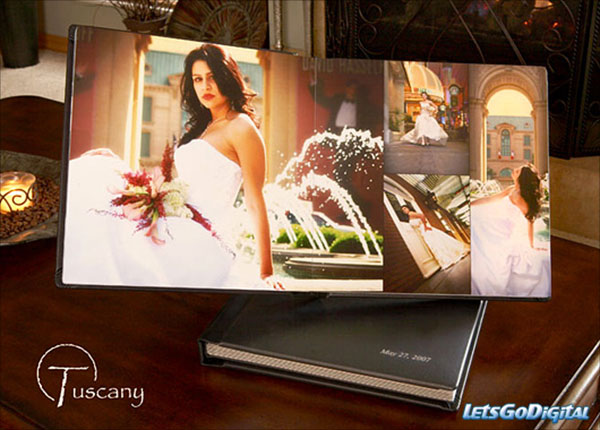 wedding album design layouts 16 - Wedding Album Design Ideas