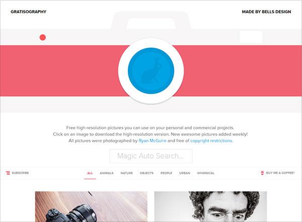 gratisography-free-creative-stock-photos-website