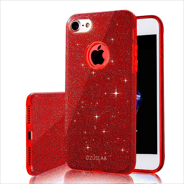 iPhone-7-Case-Rosy-Sparkle