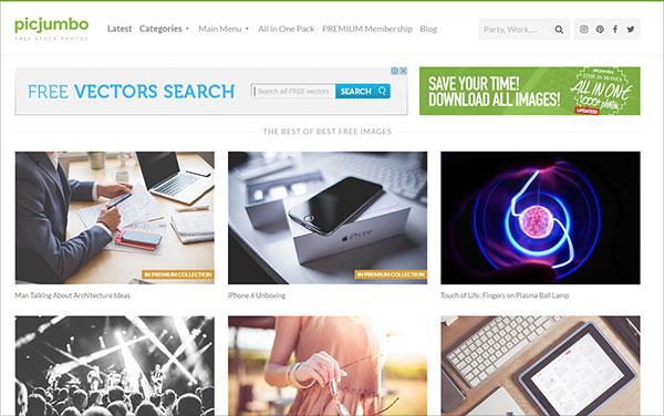 pic-jumbo-Free-Stock-photos-Website-2017