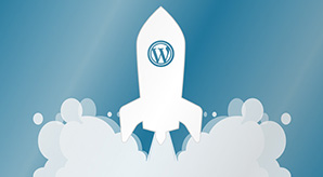 speed-up-your-WordPress-website-2