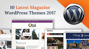 10-Best-Free-Latest-Blog-Magazine-WordPress-Themes-of-April-2017