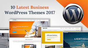 10-Best-Free-Latest-Business-WordPress-Themes-of-April-2017