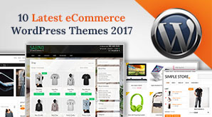 10-Best-Free-Latest-E-Commerce-WordPress-Themes-of-April-2017