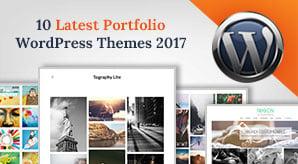 10-Best-Free-Latest-Portfolio-WordPress-Themes-of-April-2017