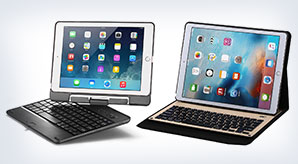 10-Best-iPad-Pro-9.7-&-12.9-Keyboard-Case-You-Should-Not-Miss