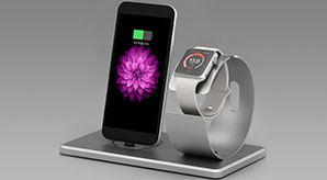 10-Best-iPhone-7-Table-Stands-Dock-You-Should-Not-Miss