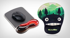 10-High-Quality-Best-Mouse-Pads--Mats-For-Gaming-&-Professional-Use