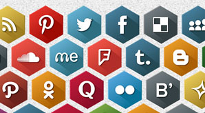 300-hexagonal-social-media-icons-png-ai-2