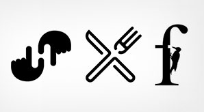 50+-Creative-A-to-Z-Alphabet-Logo-Design-&-Type-Logos-for-Inspiration