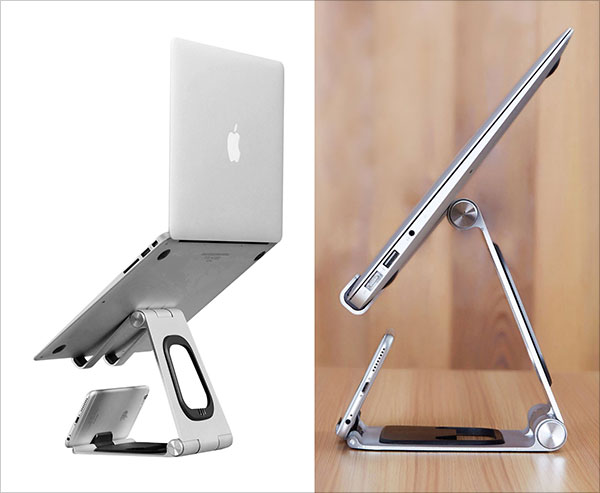 Aluminum-Portable-Laptop-Stand-2