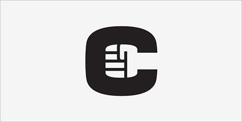 C-Fist-Logo