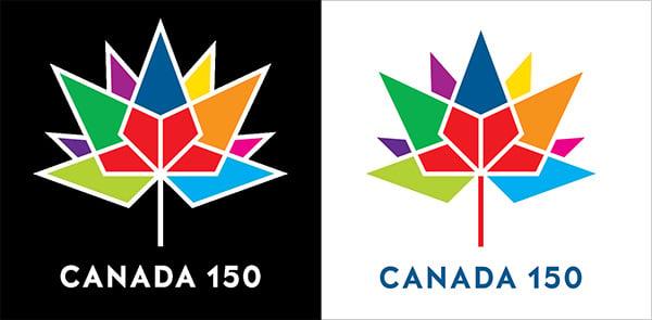 CANADA-150-LOGO-Free-black-white
