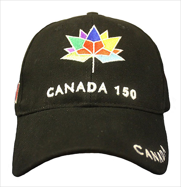 CANADA-150-Year-Cap-black-buy