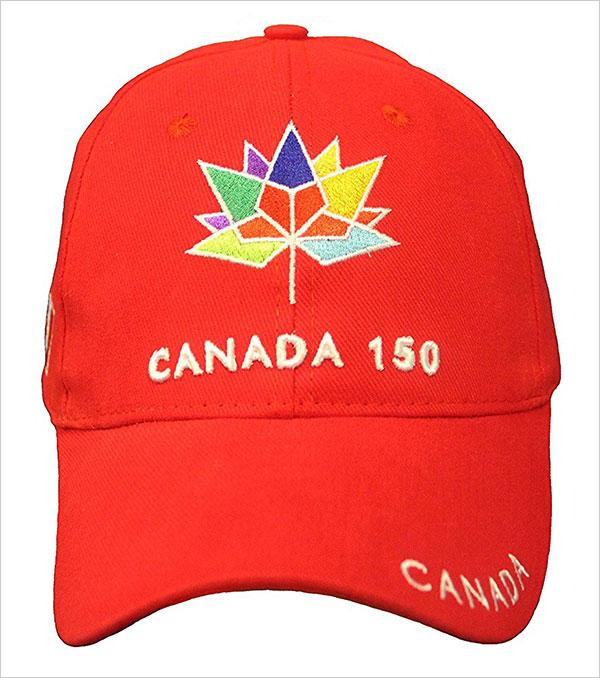 CANADA-150-Year-Cap-buy