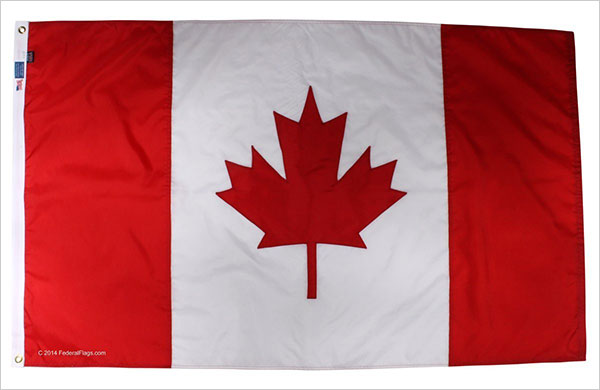 CANADA-Official-Flag-Nylon