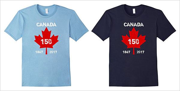 Canada's-150th-Celebration-Maple-Leaf-Shirt-2