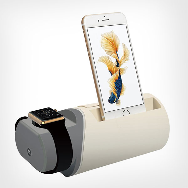 Charging-Table-Stand-for-Apple-Watch,-Charging-Station-Dock-for-iPhone-7-7Plus