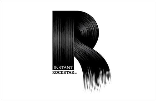 Creative-Letter-R-Logo