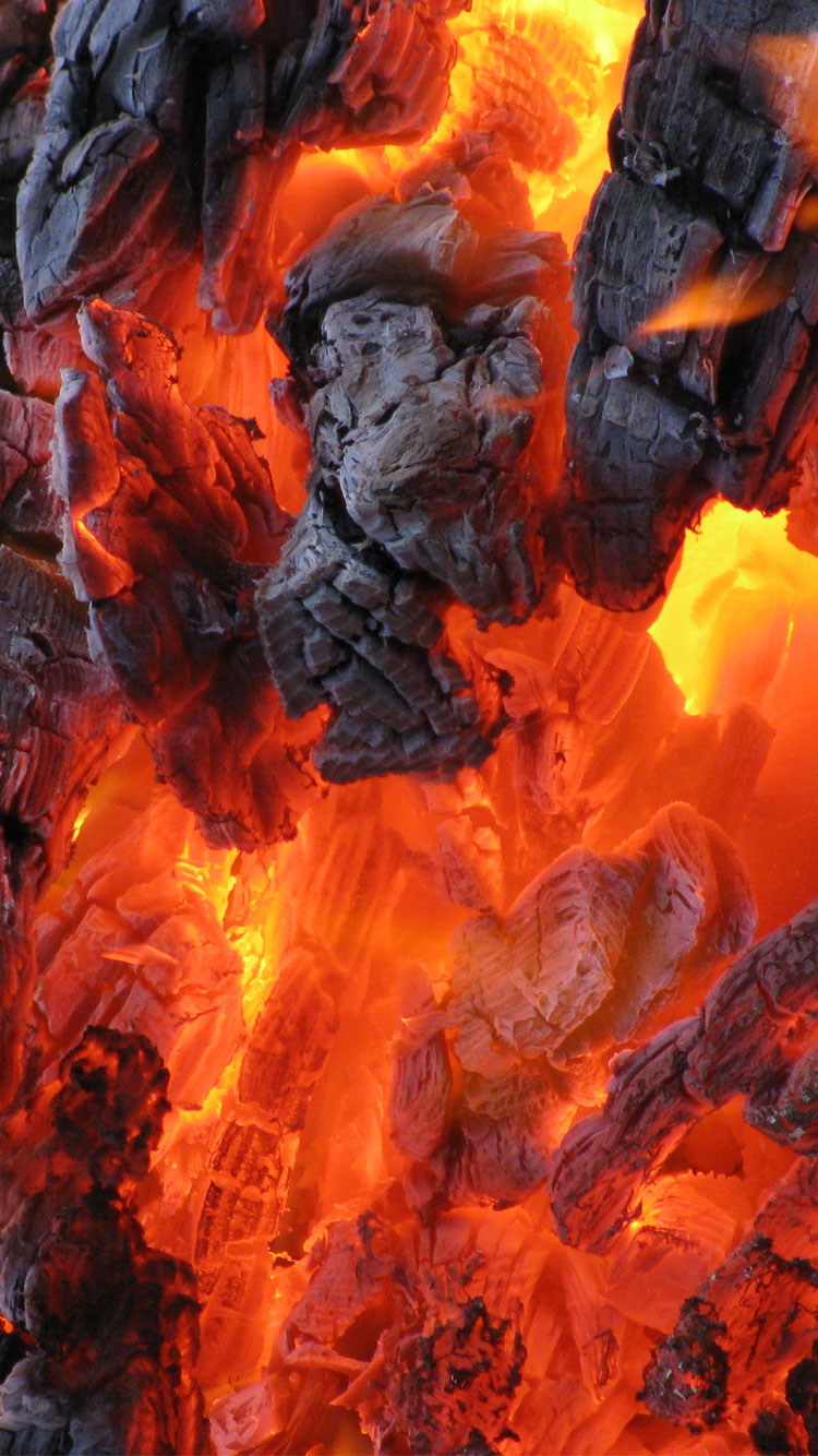 Fire-iPhone-7-Wallpaper-HD