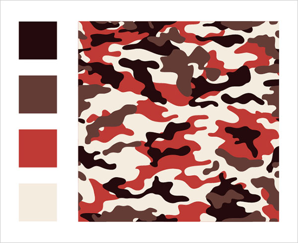 Free-Camo-Pattern---color-combination-01