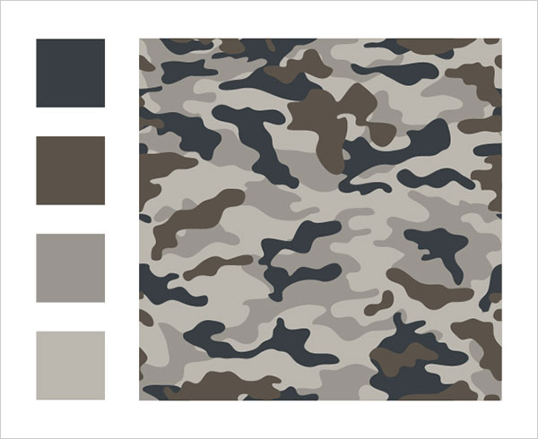 Free-Camo-Pattern---color-combination-02