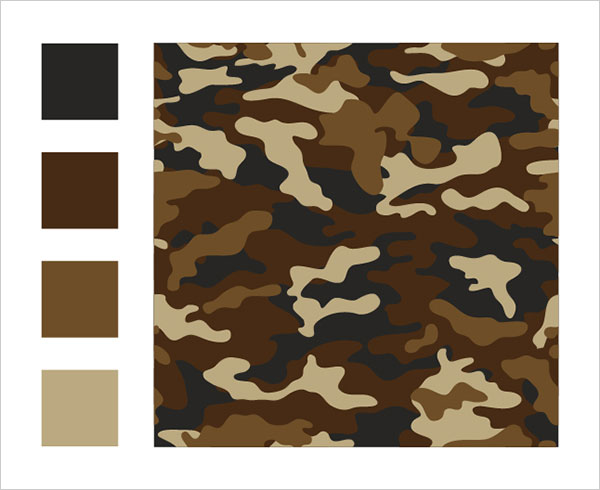 Free-Camo-Pattern---color-combination-05