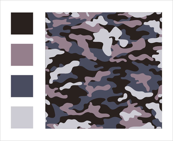 Free-Camo-Pattern---color-combination-06