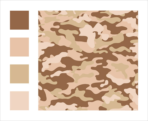 Free-Camo-Pattern---color-combination-07