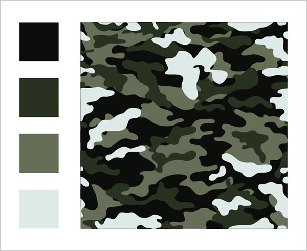 Free-Camo-Pattern---color-combination-08