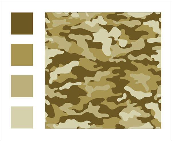 Free-Camo-Pattern---color-combination-10
