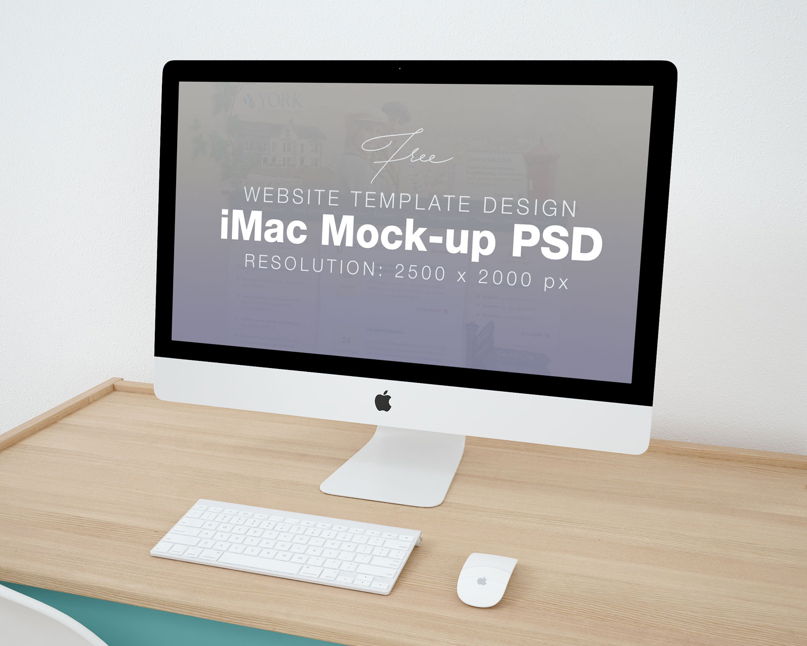 Free-Website-Design-iMac-Mock-up-PSD-File