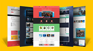 Free-Website-Layout-Design-Showcase-Mockup-for-web-designers-2