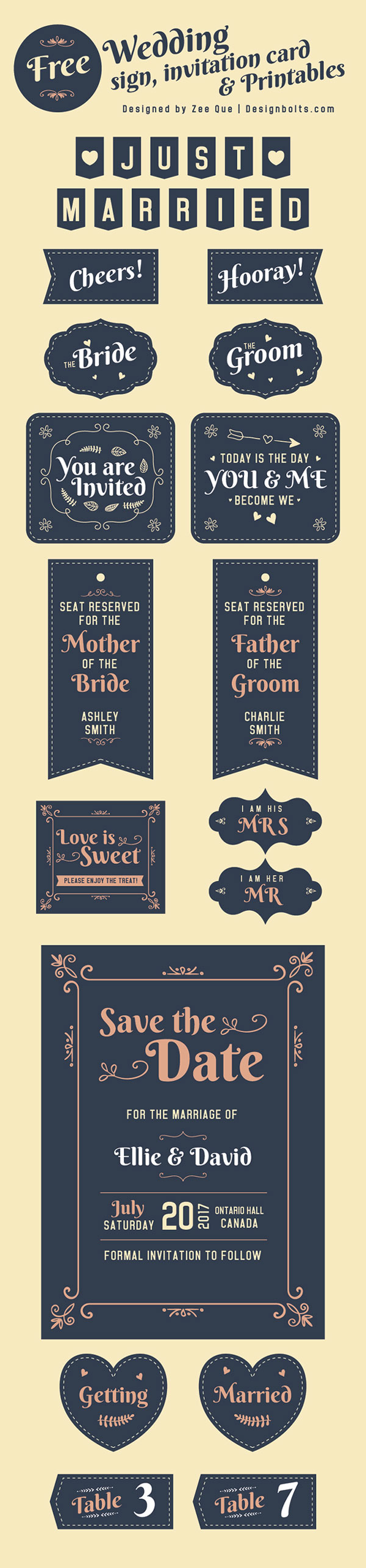 Free-Wedding-Printables-01