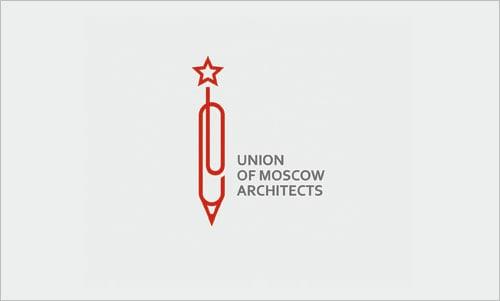 Letter-I-Creative-Logo-Design