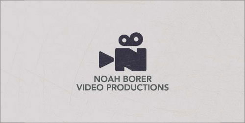 Letter-N-Logo-Design-