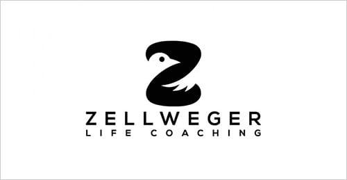 Letter-Z-Creative-Logo-Design