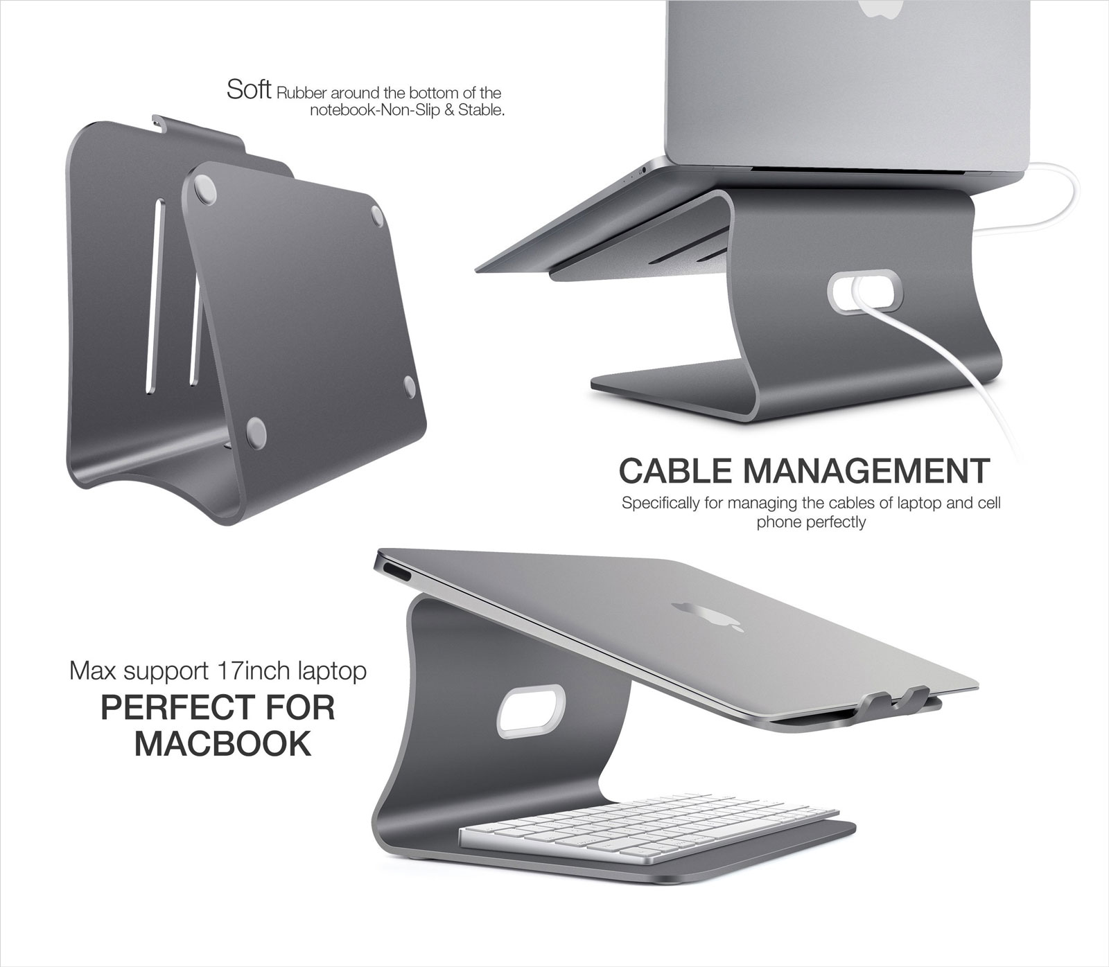 LiMENO-Aluminum-Cooling-Macbook--Stand-2017