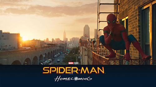 Movie-Spider-Man-Homecoming-2017-Wallpapers-HD-1920-x-1080