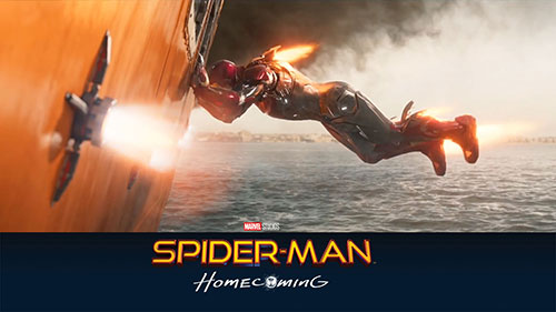 Spider-Man-Homecoming-2017-Ironman-Wallpapers-HD-1920-x-1080-3