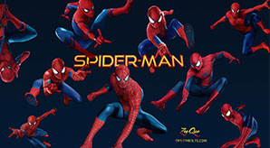 Spider-Man-Homecoming-(2017)-Movie-Wallpapers-in-HD-Quality