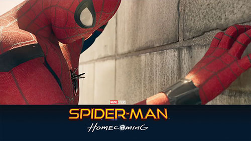 Spider-Man-Homecoming-2017-Wallpapers-HD-1920-x-1080