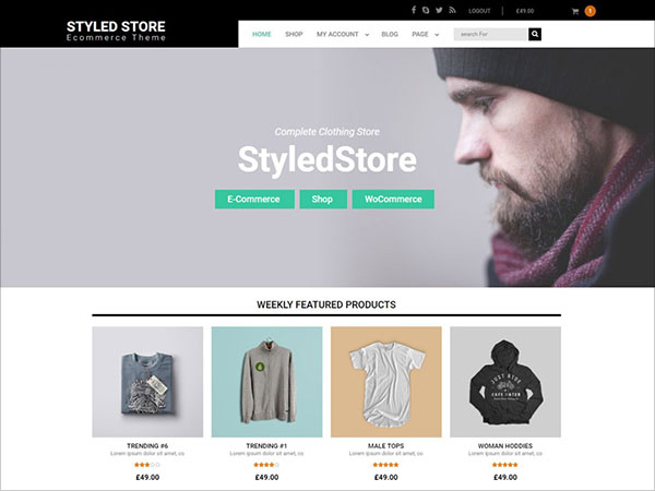 Styled-Store-elegant-WordPress-theme-designed-for-your-WooCommerce-shop