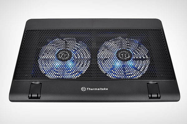 Thermaltake-MASSIVE-14-Dual-140mm-Blue-LED-Cooling-Fan-Adjustable-Speed-Control-2