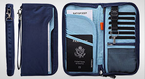 Top-10-Best-RFID-Passport-Holder-Cover--Case-Wallet-for-Your-Next-Travelling