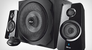 Top-10-Best-Wireless-Computer-PC-Speakers-with-Subwoofer