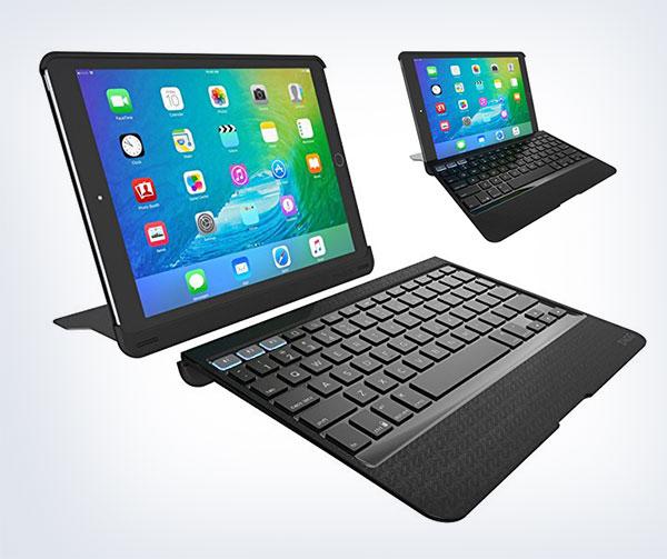 Zagg-Slim-Book-Pro-for-Apple-9